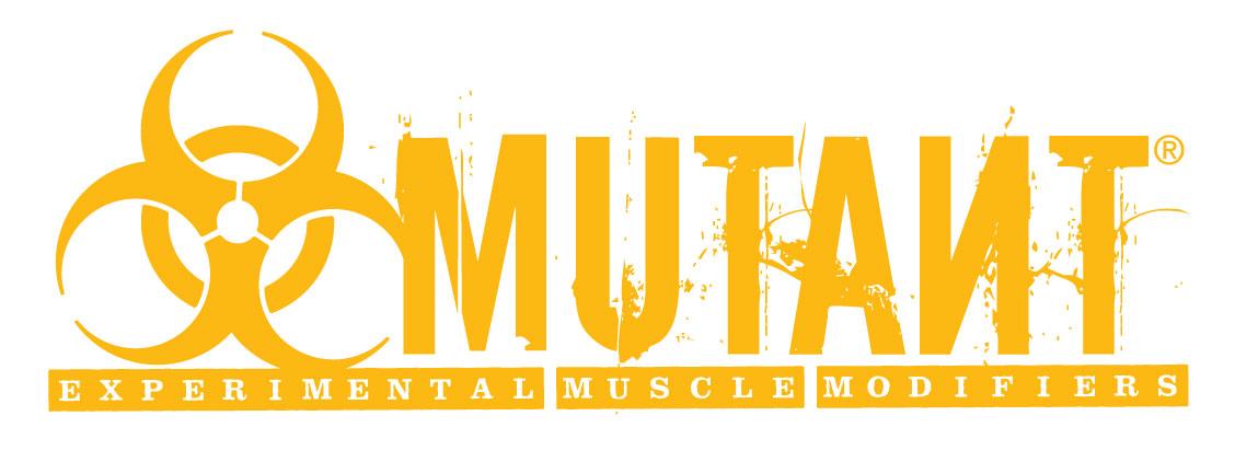 mutant papildai raumenu masei