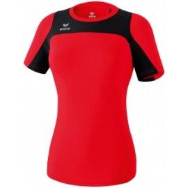 Bėgimo marškinėliai RACE LINE RUNNING T-SHIRT