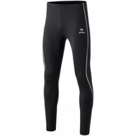 Timpos PERFORMANCE LONG PANTS