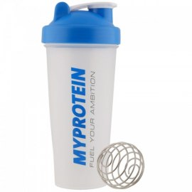 Myprotein Blender Bottle Plaktuvė 0,7 L