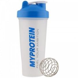 Myprotein Blender Bottle Plaktuvė 0,7 L