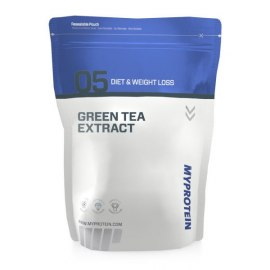 Myprotein Green Tea Extract Powder