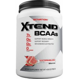 SciVation XTEND (1,24 kg., 0,42 kg.)