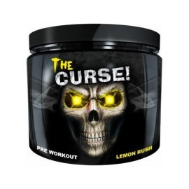 Cobra Labs The Curse! (250 g.)