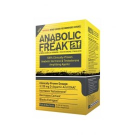 PharmaFreak Anabolic Freak (96 kaps.)