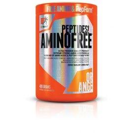 Extrifit Aminofree 400g