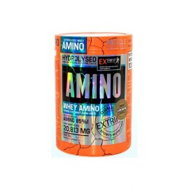 Extrifit Amino Hydro 4000 (300 tab.)