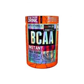 Extrifit BCAA Instant (300 g.)