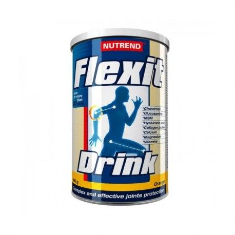 Nutrend Flexit Drink (400 g.)