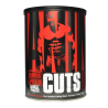 Universal Nutrition ANIMAL CUTS (42 pak.)