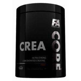 FA Crea Core (350 g.)