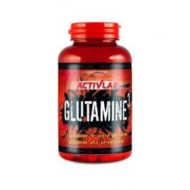ActivLab Glutamine 3 (128 kaps.)