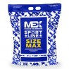 MEX Nutrition Size Max (6800 g.)