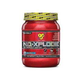 BSN NO-Xplode 3.0 (1000 g.)