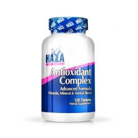 Haya Labs Antioxidant Complex (120 tab.)