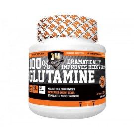 Superior 14 100% L-Glutamine (300g.)
