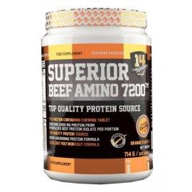 Superior 14 Beef Amino 7200 (320 tab.)
