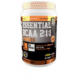 Superior 14 Essential BCAA Powder (420 g.)