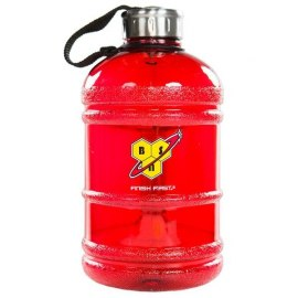 BSN Water bottle (1.89 L.)