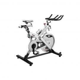Spiningo dviratis BH FITNESS OUTBIKE