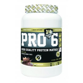 Superior 14 Pro 6 High Quality Protein (2270 g.)