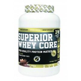 Superior 14 Superior Whey Core (1,5 kg., 2,27 kg.)
