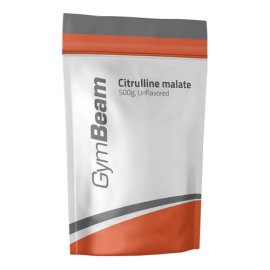 GymBeam Citrulline Malate (250 g.)