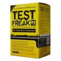 PharmaFreak Test Freak (120 kaps.)