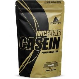 Peak Micellar Casein (1000 g.)
