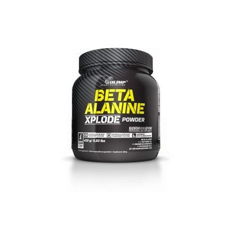 Olimp Beta Alanine Xplode (420 g.)