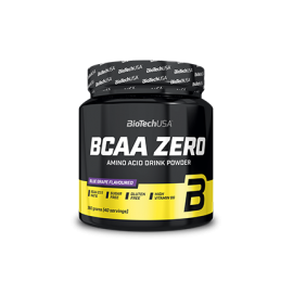 Biotech BCAA Flash Zero (360 g.)