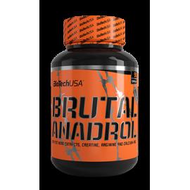 Biotech Brutal Anadrol