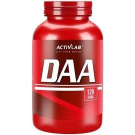 ActivLab DAA 1000 testosterono skatintojas