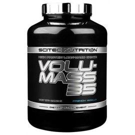 Scitec Volumass 35 baltymai