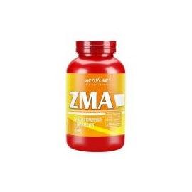 ActivLab ZMA testosterono skatintojas