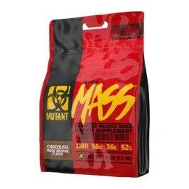 PVL Mutant Mass (6,8 kg.)