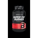 Biotech Super Fat Burner (120 tab.)