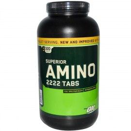 Amino 2222 aminorūgštys