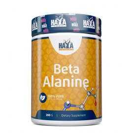 Haya Labs Sports Beta-Alanine (200 g.)