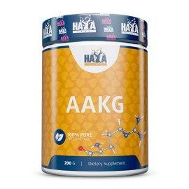 Haya Labs Sports AAKG (200 g.)