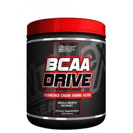 BCAA Drive aminorūgštys