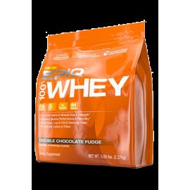 Epiq Whey baltymai