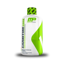 MP Liquid L-Carnitine