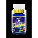 FitMax L-carnitine BASE