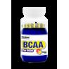 BCAA PRO 8000 BCAA