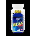 FitMax BCAA Stack II + EAA