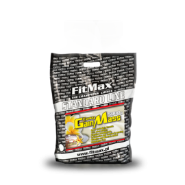 FitMax Easy GainMass