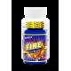 Fire Fit riebalų degintojas