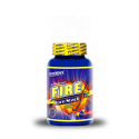 FitMax Fire Fit