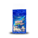 FitMax Whey Protein 81+